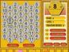 GameScreenshot-Arithmetiles[1].jpg